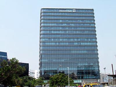 Capital<br /> Bombay<br /> 8YNE0152#2 HS+12G+6HS