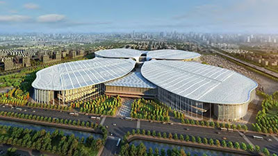 上海<br /> 6CJF 钢化 +1.52PVB+6CJF 钢化 +12G+8YLE0178 钢化热浸